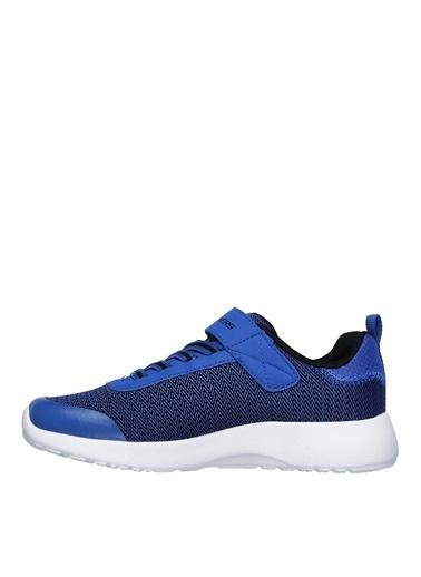 Skechers Yürüyüş Ayakkabısı İndigo